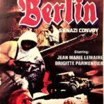 EAST OF BERLIN