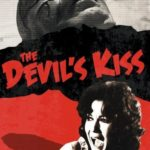 (English) Devil's Kiss