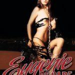(English) SADE'S EUGENIA