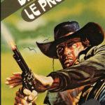 (English) Django le proscrit