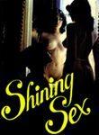 (English) SHINING SEX