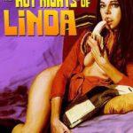 (English) THE HOT NIGHTS OF LINDA