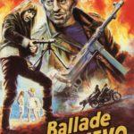(English) BALLADE À SARAJEVO